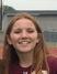 Shannon Magnin Women's Soccer Recruiting Profile