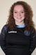 Julia Egly Women's Soccer Recruiting Profile
