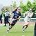 Brooklyne Waddell Women's Lacrosse Recruiting Profile