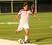 Kaenan Garms Men's Soccer Recruiting Profile