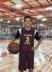 Julian Smallcombe Men's Basketball Recruiting Profile