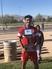 Henry Ceballos Men's Soccer Recruiting Profile