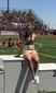 Lexy Maroney Women's Track Recruiting Profile