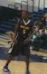 Tyler Clark Men's Basketball Recruiting Profile