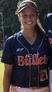 Ariana Carreno Softball Recruiting Profile