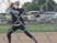 Michala Swanger Softball Recruiting Profile
