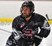 Nathan Smith Men's Ice Hockey Recruiting Profile