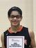 Briana Moore Women's Basketball Recruiting Profile