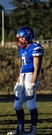 Carson Degele Football Recruiting Profile