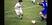 Jake Davidson Men's Soccer Recruiting Profile