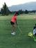 Samantha Brunker Women's Golf Recruiting Profile