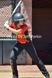 Bridget Hudson Softball Recruiting Profile
