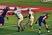 Jack Sannes Football Recruiting Profile