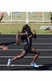 Tehraja Owens Women's Track Recruiting Profile