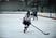 Nathaniel Sisson Men's Ice Hockey Recruiting Profile