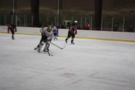 Shane Parrish's Men's Ice Hockey Recruiting Profile