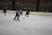 Shane Parrish Men's Ice Hockey Recruiting Profile