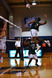 Ananias Hayes Men's Volleyball Recruiting Profile