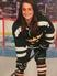 Jessica Pitaniello Women's Ice Hockey Recruiting Profile