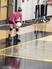 Alexis Morgan Women's Volleyball Recruiting Profile