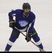 Zach Roberts Men's Ice Hockey Recruiting Profile