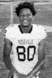 Elwood Jangaba Football Recruiting Profile