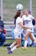 Sophie Webb Women's Soccer Recruiting Profile