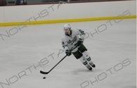 Tal Halliday's Men's Ice Hockey Recruiting Profile