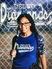 Jalia Lawrence Softball Recruiting Profile