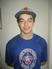 Anthony Matter Baseball Recruiting Profile