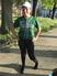 Ericka Sanchez Softball Recruiting Profile