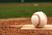 Ethan Labbe Baseball Recruiting Profile