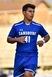 Mohammed Almassad Men's Soccer Recruiting Profile