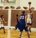 Jayce Baker Men's Basketball Recruiting Profile