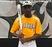 Montrell Sawyer Baseball Recruiting Profile