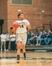 Jykya Bell Women's Basketball Recruiting Profile