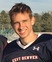 Quinn Voboril Football Recruiting Profile