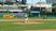 Ryan Kokoski Baseball Recruiting Profile