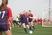 JOSIE GELSTHORPE Women's Soccer Recruiting Profile