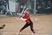 Mollie Grant Softball Recruiting Profile