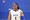 Athlete 1991953 small