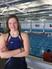 Megan Wilkins Women's Swimming Recruiting Profile