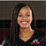 Payton Williams Women's Volleyball Recruiting Profile