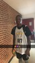 Da'Quan Adams Men's Basketball Recruiting Profile