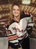 Sarah Peichel Women's Ice Hockey Recruiting Profile