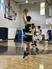 Jeremy Isget Men's Basketball Recruiting Profile