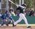 Deonta' Gallow Baseball Recruiting Profile