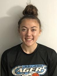 Ashley Hiraki's Women's Basketball Recruiting Profile