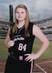 Briana Kauffman Softball Recruiting Profile