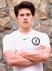 Ryker Lawter Football Recruiting Profile